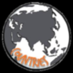 globe-word.png