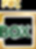 rebox logo.png
