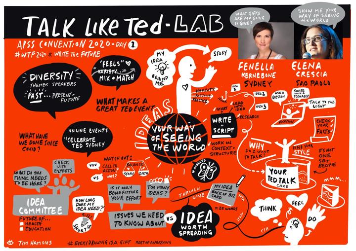 Talk like Ted.jpeg