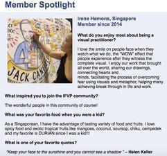 IFVP member spotlight.jpg