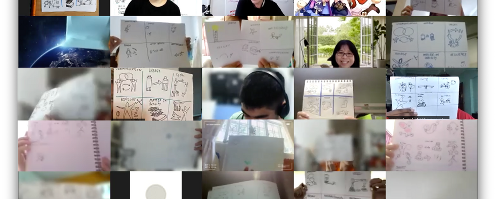 Students drawing PDPAok1.png
