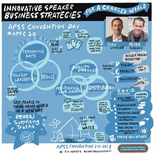 Innovative Speaker.jpeg