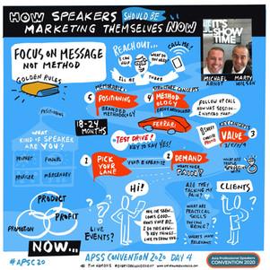 Market Speakers.jpeg