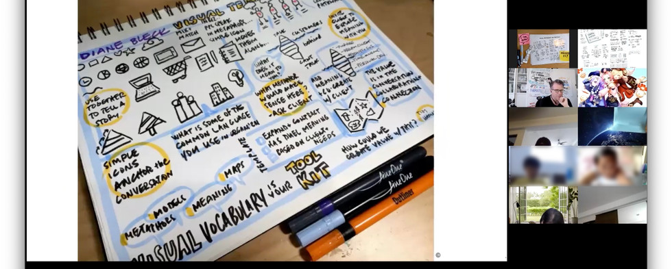 Visual Sketch Note.jpg