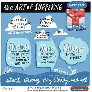 The Art of Suffering.jpeg