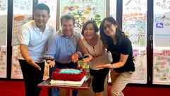 AoA TAF Shanghai VFL Cake.jpg