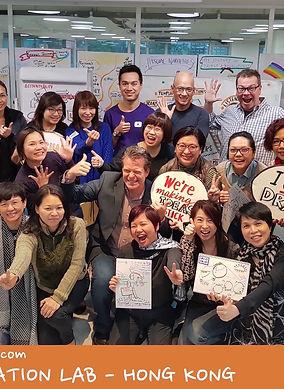 VFL_Jan18_HK.jpg
