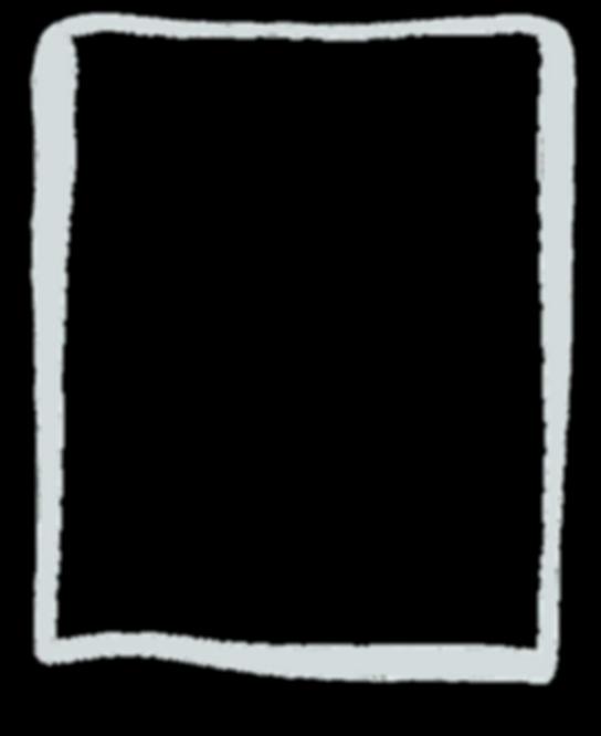 image1 (3).png