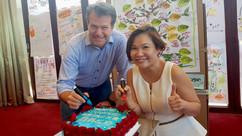 Irene Tim TAF Cake.jpg
