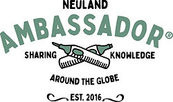 Neuland_Ambassador.jpg