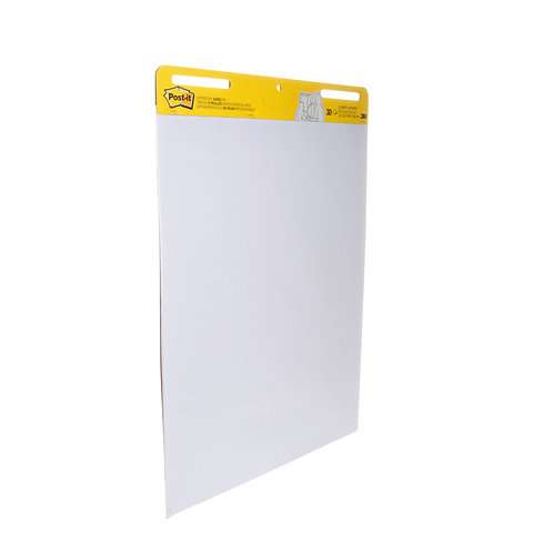 Post-it® Easel Pad - Large