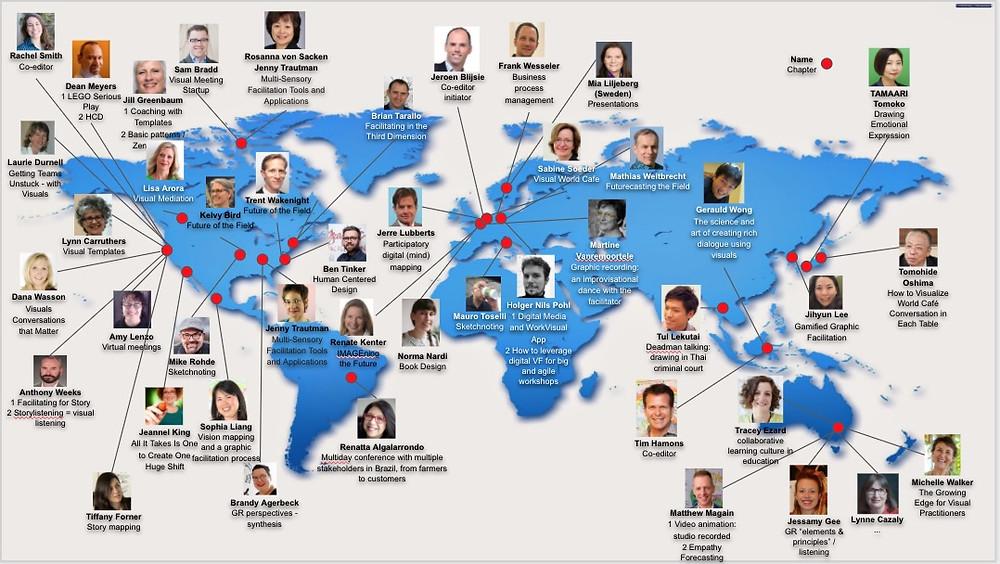 VFFG-Map-coauthors