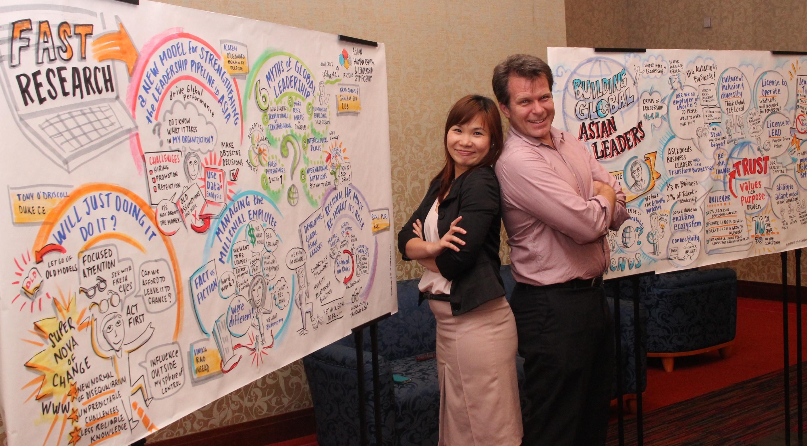 HCLI Symposium 2015