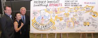 HR_Summit_JackTimIreneSmall.jpg