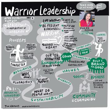 Warrior Leadership.jpeg