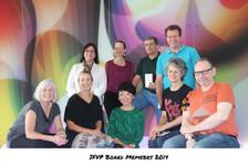 IFVP_Board_2014.JPG