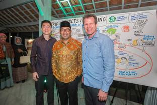 SIF_Bandung.jpg