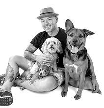 Metro Pup SA Dog Walking & Pet Sitting