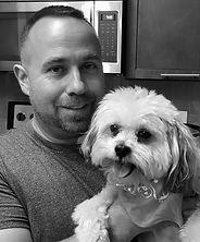 Metro Pup SA Dog Walking & Pet Sitting San Antonio