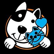 Cat Sitter San Antonio Metro Pup SA
