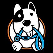 Dog Sitter San Antonio Metro Pup SA