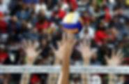 voleibol001.jpg