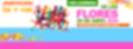 Banner fanpage mr mango.png