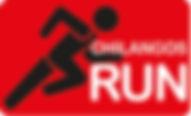 Logo Chilango R.jpeg