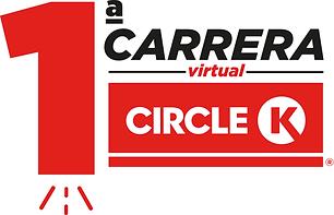 Logo Carrera .png