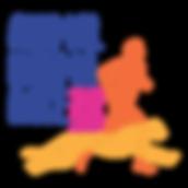 Logo-carrera (1).png