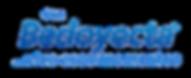 logo-bedoyecta.png