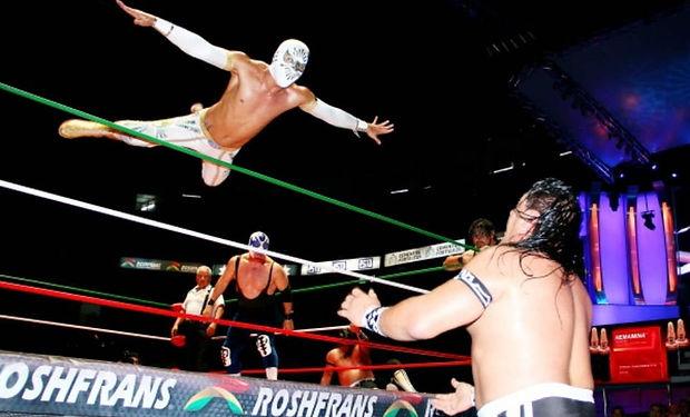 lucha-libre-2.jpg
