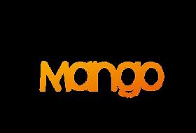 mrmango3.png