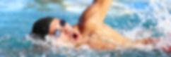 natacion banner.jpg