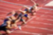 Atletismo 01.jpg