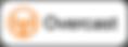 desktop-overcast_8x.png
