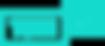 firefox-nav-logo.png