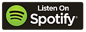 listen-on-spotify-png-8.png