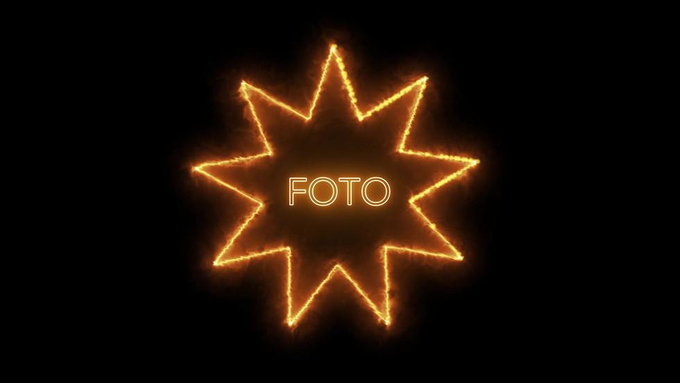 foto.mp4