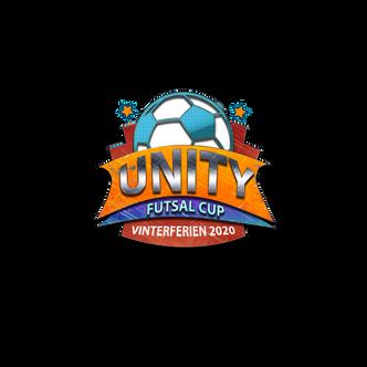 Unity Futsal cup logo2.png