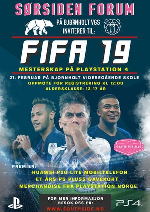 SF_FIFA19_MESTERSKAP_PLAKAT-FB.jpg