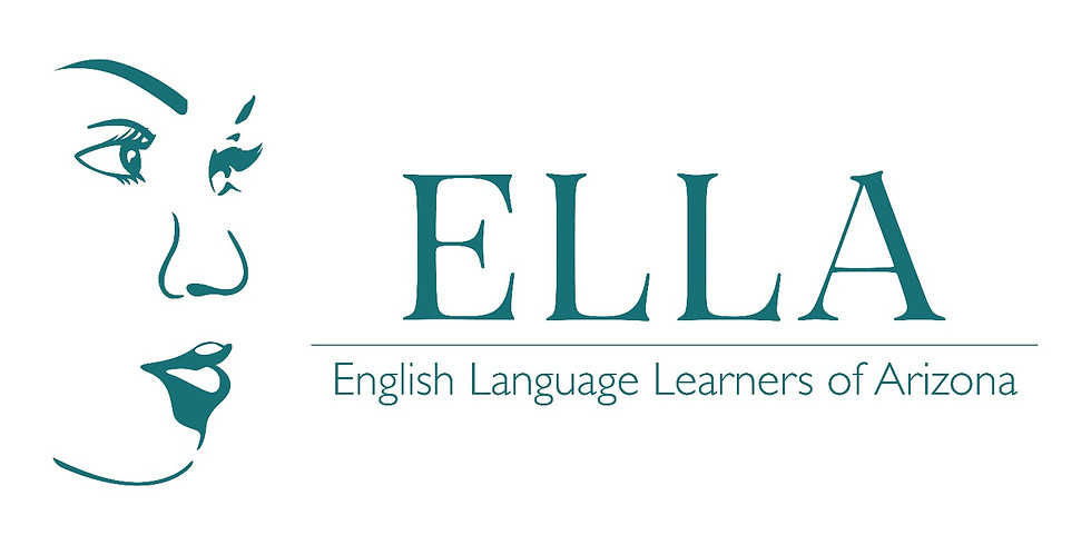 ELLA Experience