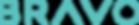 bravo-logo-color.png
