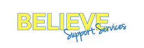 believe logo.PNG.png