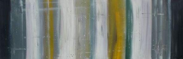 2010 002