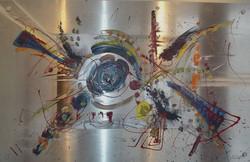 Bilder Alain C. Bouvrot 2009-2011