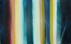 Bilder Alain C. Bouvrot 2004-2008