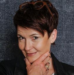 Jacqueline Bouvrot-Sutter