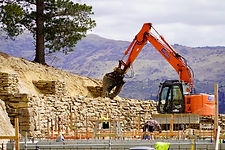 rock wall.jpeg