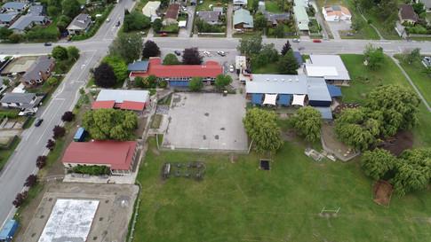 Cromwell Primary School